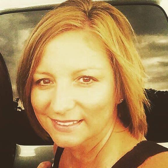 Jennifer Hitch's Profile Photo