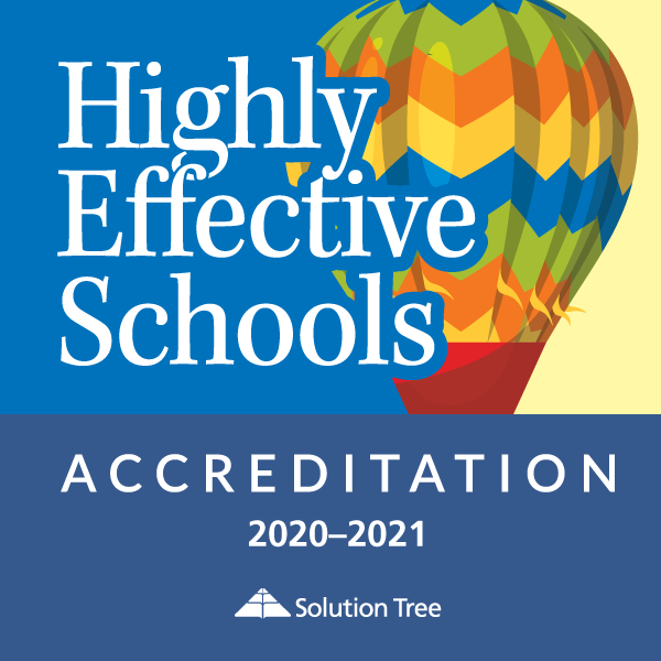 Marked Tree Elementary Declared  an Accredited Highly Effective School! Featured Photo