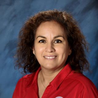 Martha Nunez-Smith's Profile Photo