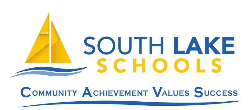 South Lake Logo