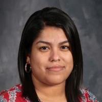 Mrs. Pineda's Profile Photo