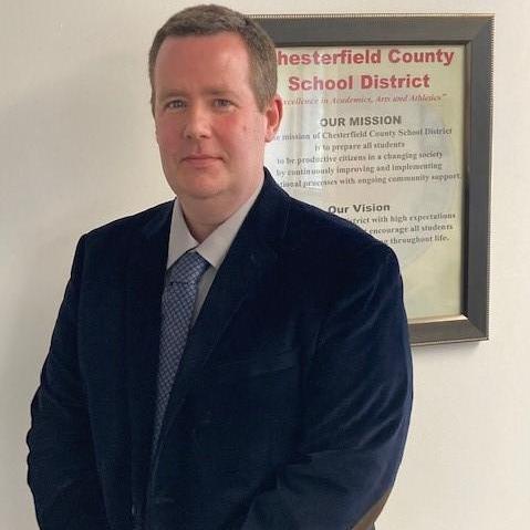 Todd Pletcher's Profile Photo