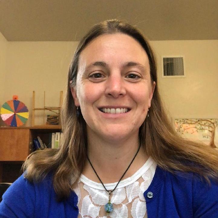 Alyse Nichols's Profile Photo