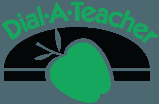dial-a-teacher-logo