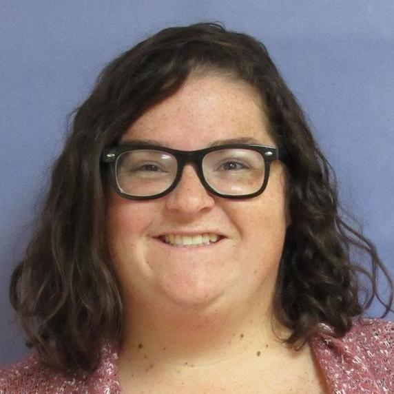 Beth Holt's Profile Photo