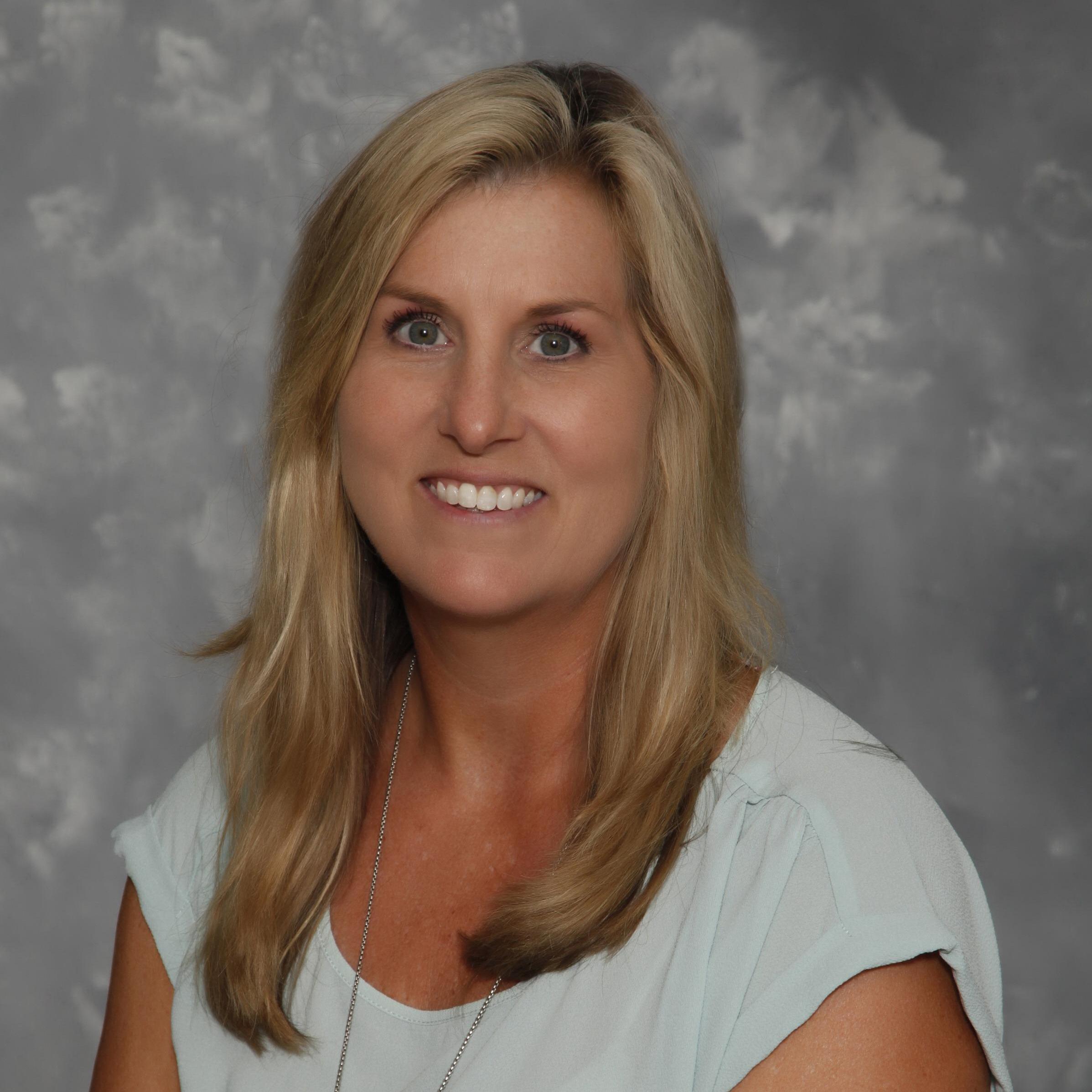Paige Dodson's Profile Photo