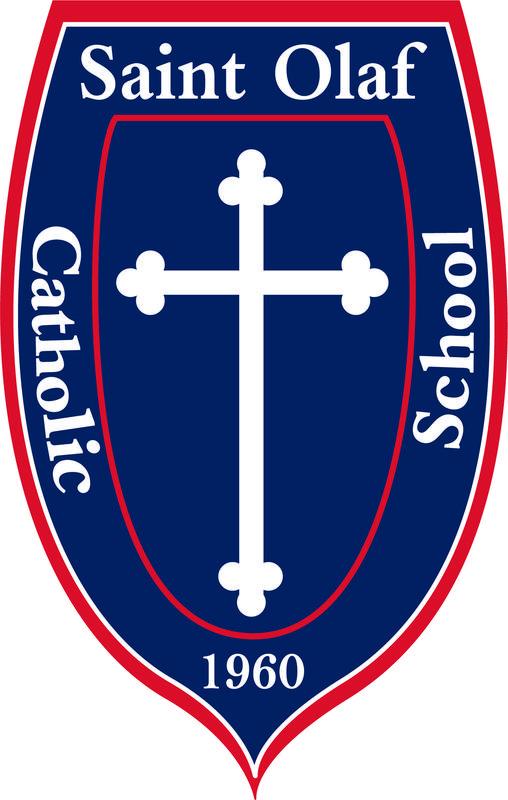 Colro Saint Olaf Crest (1).jpg