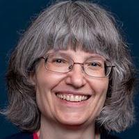 Jacqueline Prugar's Profile Photo