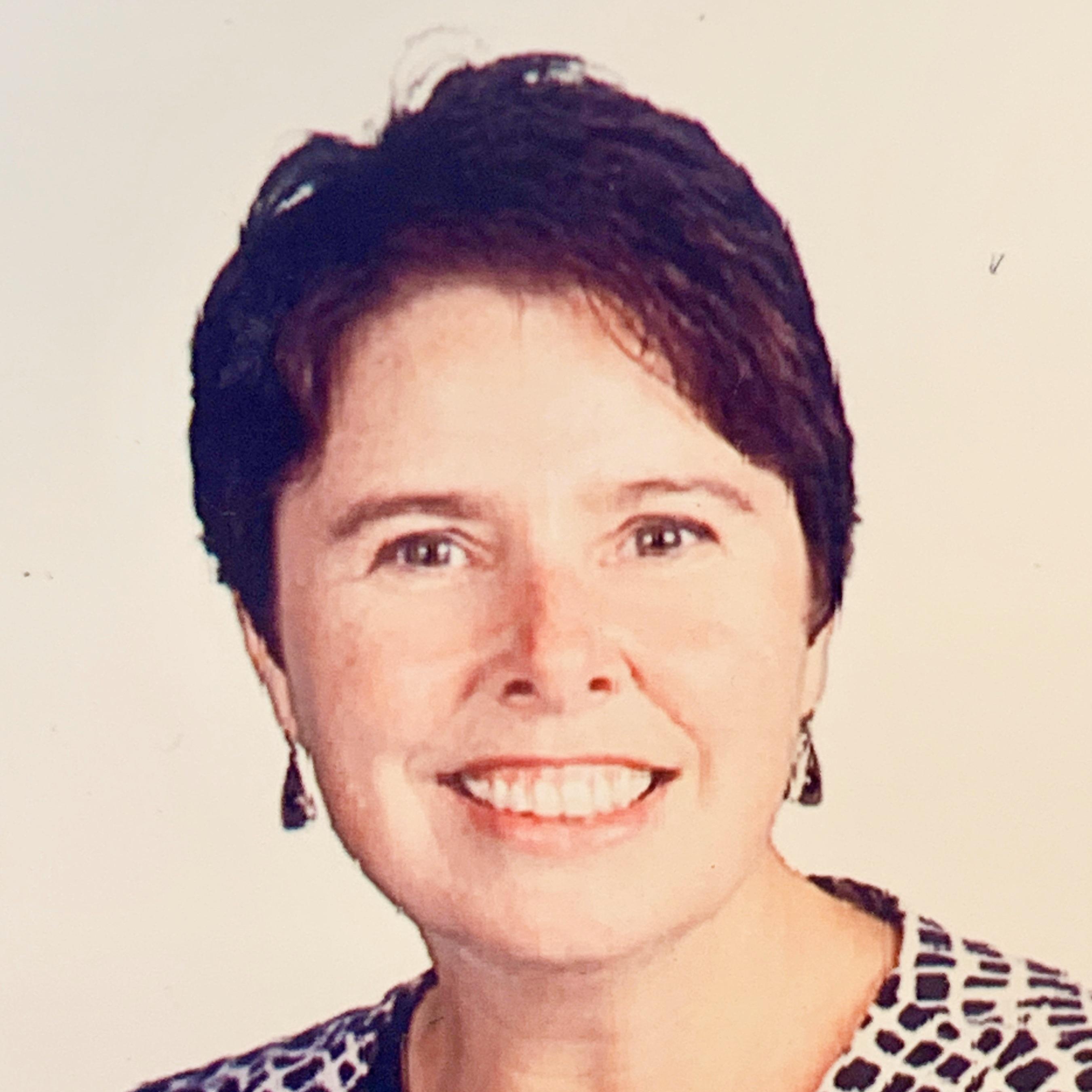 Anne McGraw's Profile Photo