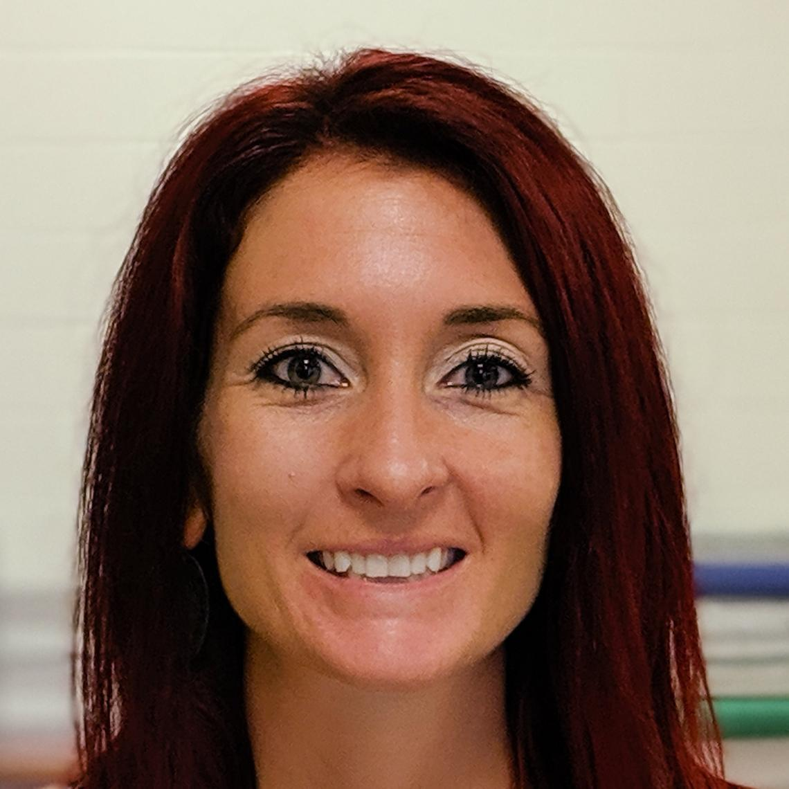 Victoria Kinner's Profile Photo