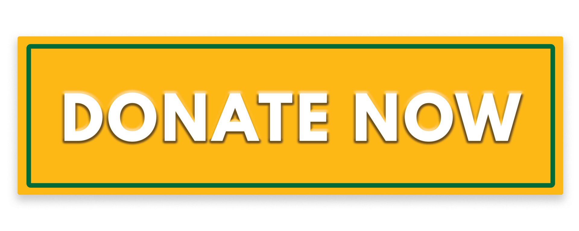 Make a donation to Seton LaSalle