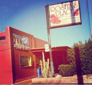 Rositas Place.png