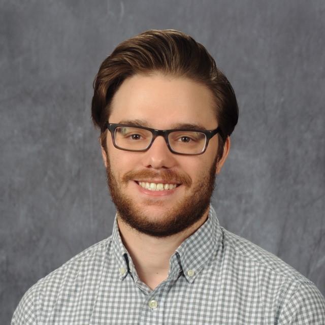 James Milstead's Profile Photo