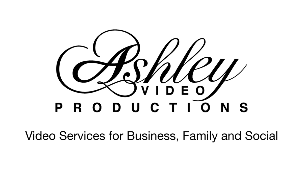 Ashley Video Productions