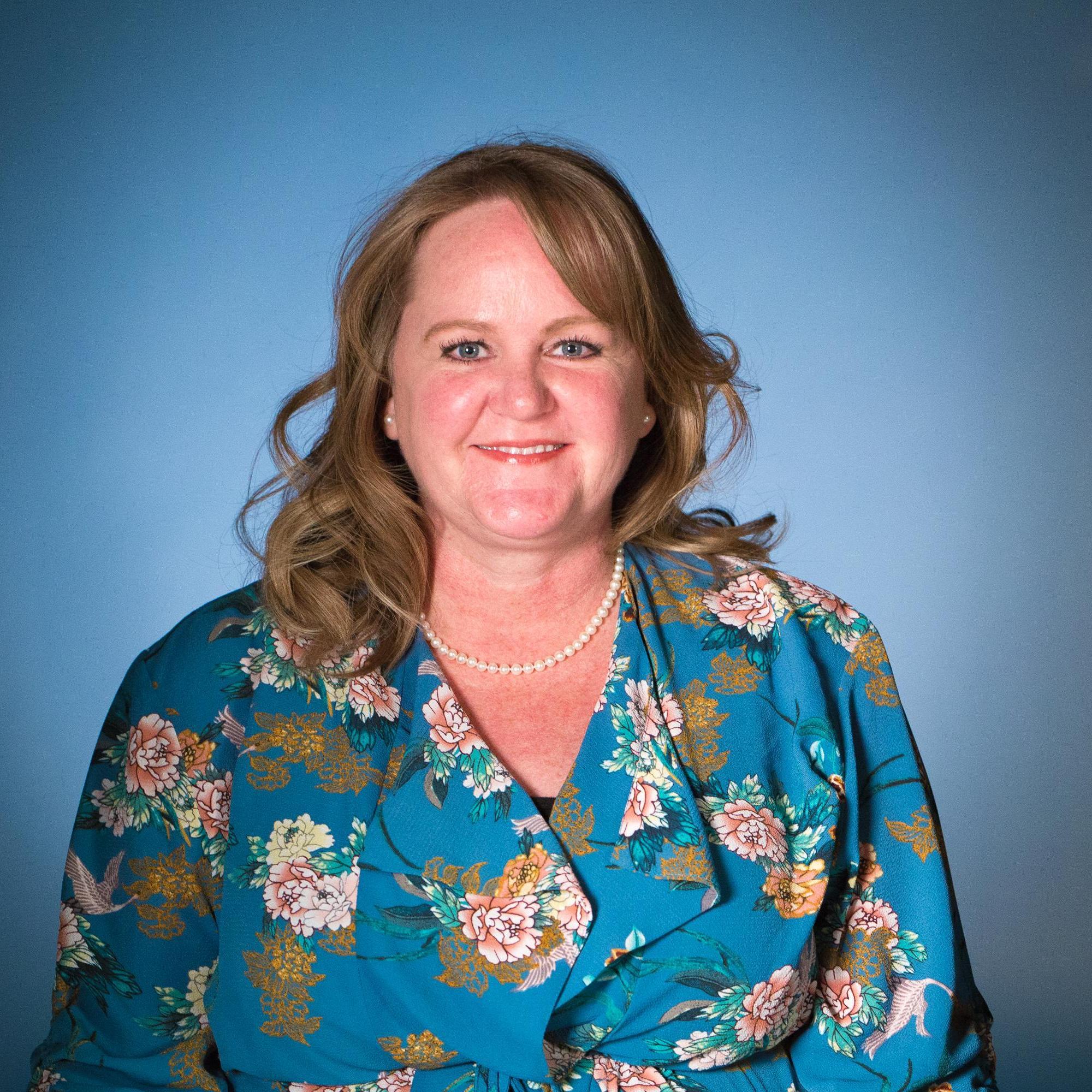 Judy Leonard's Profile Photo