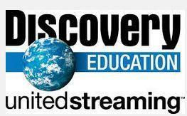 Discover Education