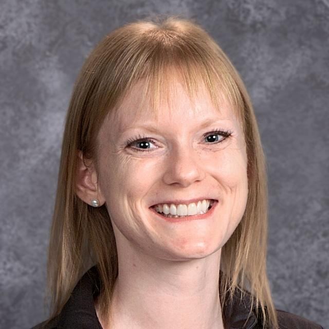 Leah Rich's Profile Photo