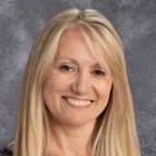 Julie Leavens-Hupp's Profile Photo