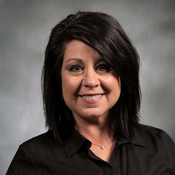 Jenniffer Callaway's Profile Photo