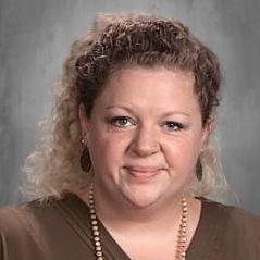 Rachel Mann's Profile Photo