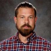 Scott Peth's Profile Photo