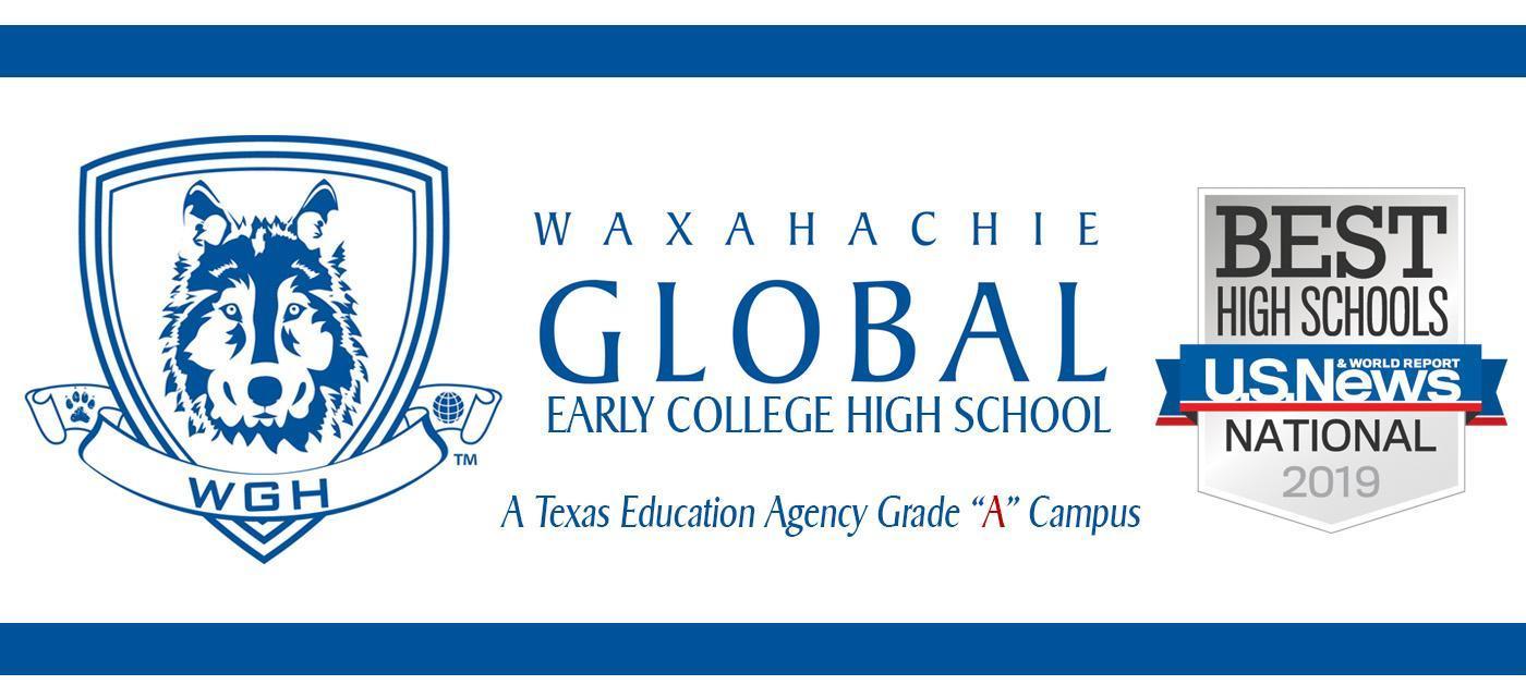 Global Best High School