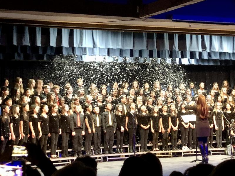 Interested in joining Choir for 2020-21? Featured Photo