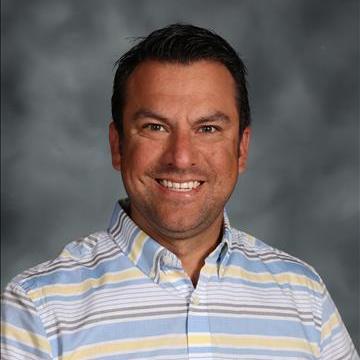 Barrett Laspesa's Profile Photo