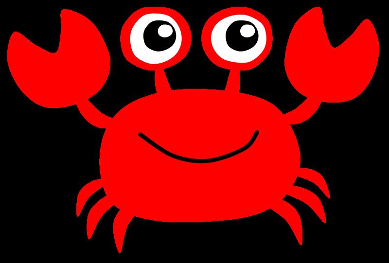 Branham Crab Feed logo