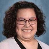 Andrea Narsh's Profile Photo
