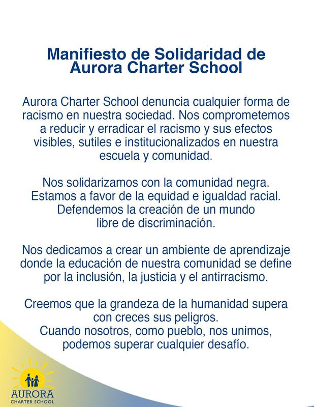 comunicado Spanish.jpg