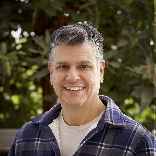 Hector Rico's Profile Photo