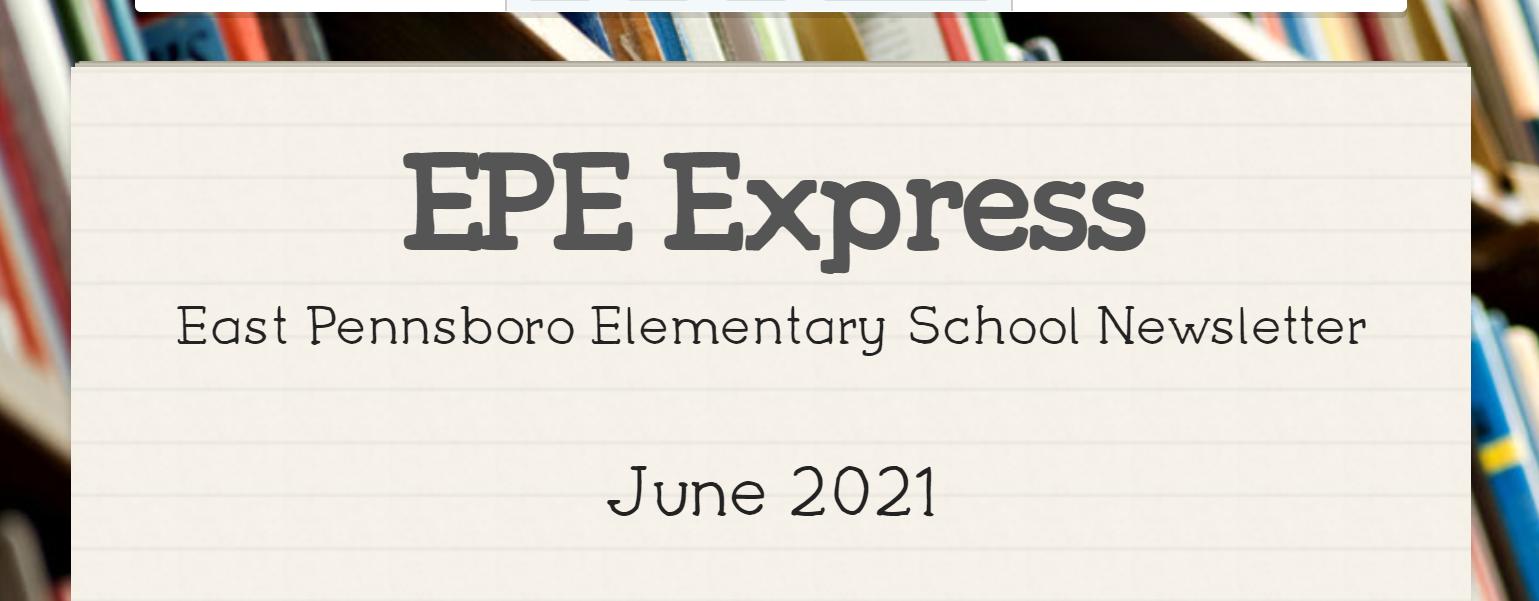 epe express