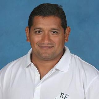 Joey Jasso's Profile Photo