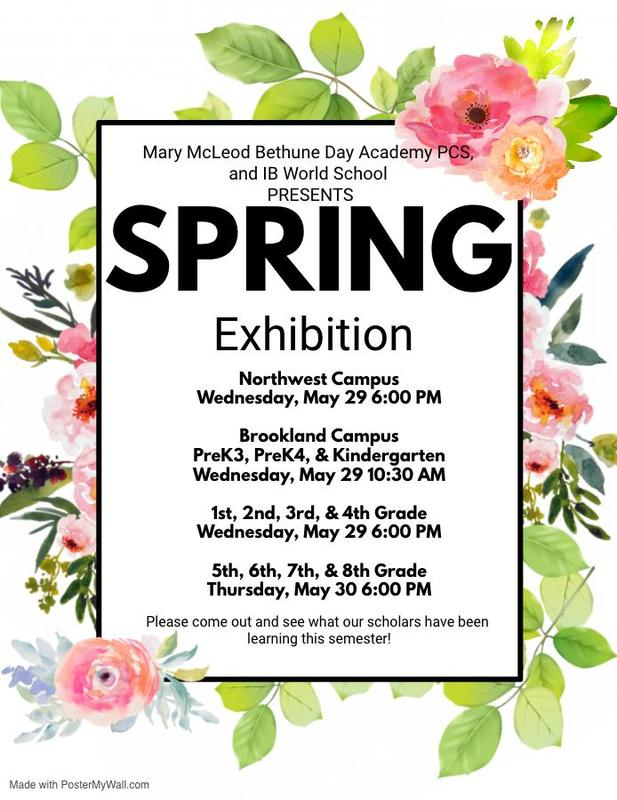 Spring Exhibition (1).jpg