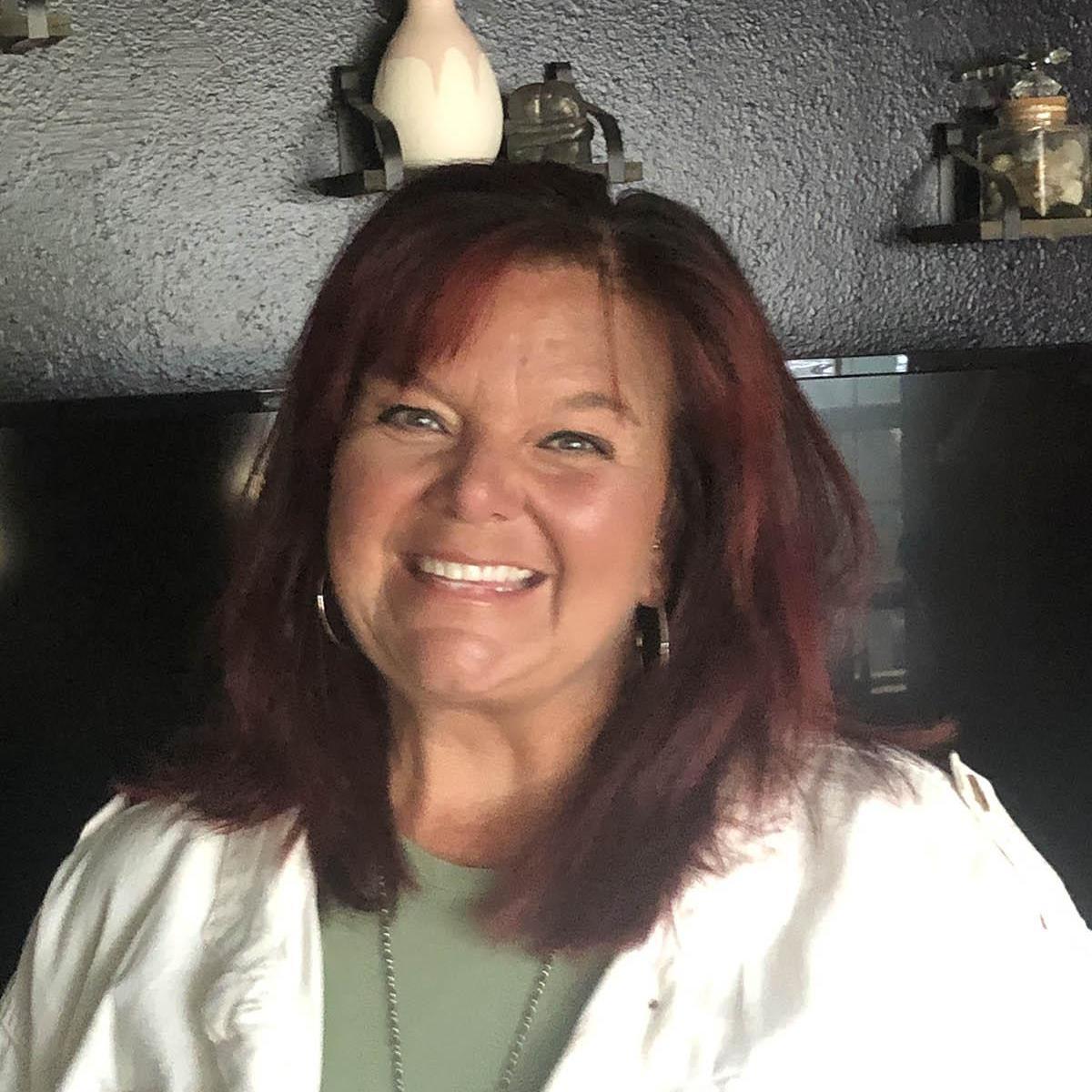 Donna Fleshman's Profile Photo