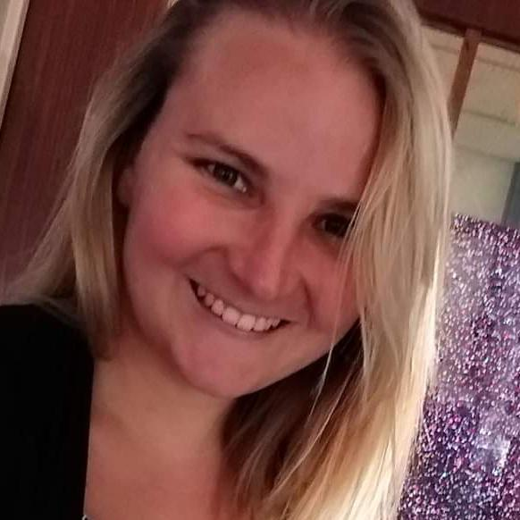 Brittany Pritchard's Profile Photo