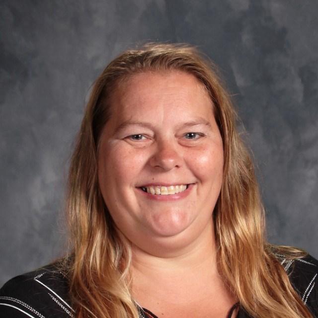 Carrie Hilton's Profile Photo