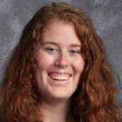 Allison Akins's Profile Photo