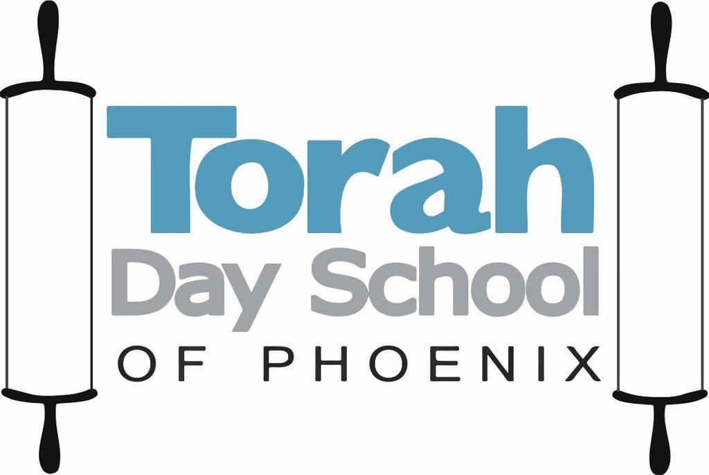 tdsp logo