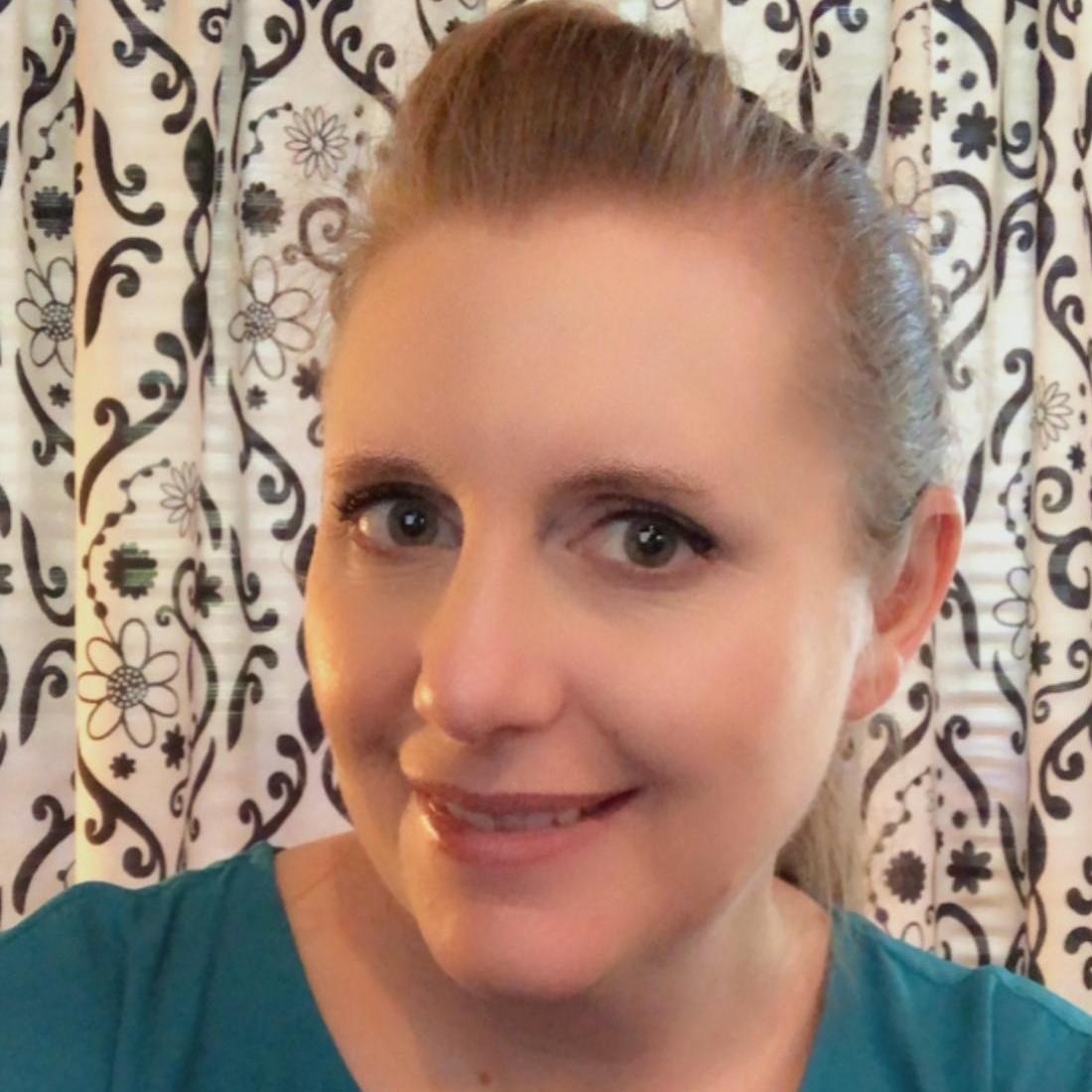 Elizabeth Britt's Profile Photo