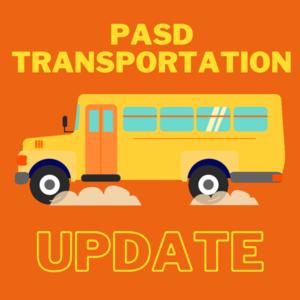 PASD TRANSPORTATION.png