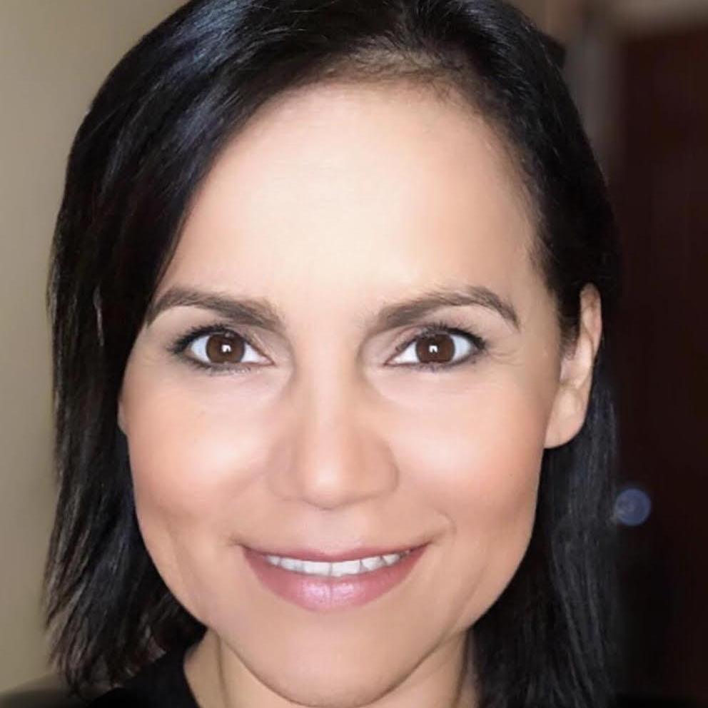 Yolanda Cantu's Profile Photo