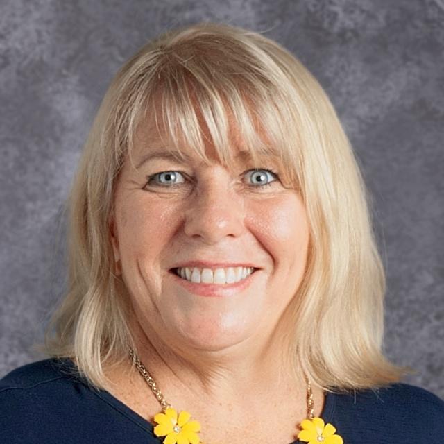 Kimberly Curran's Profile Photo