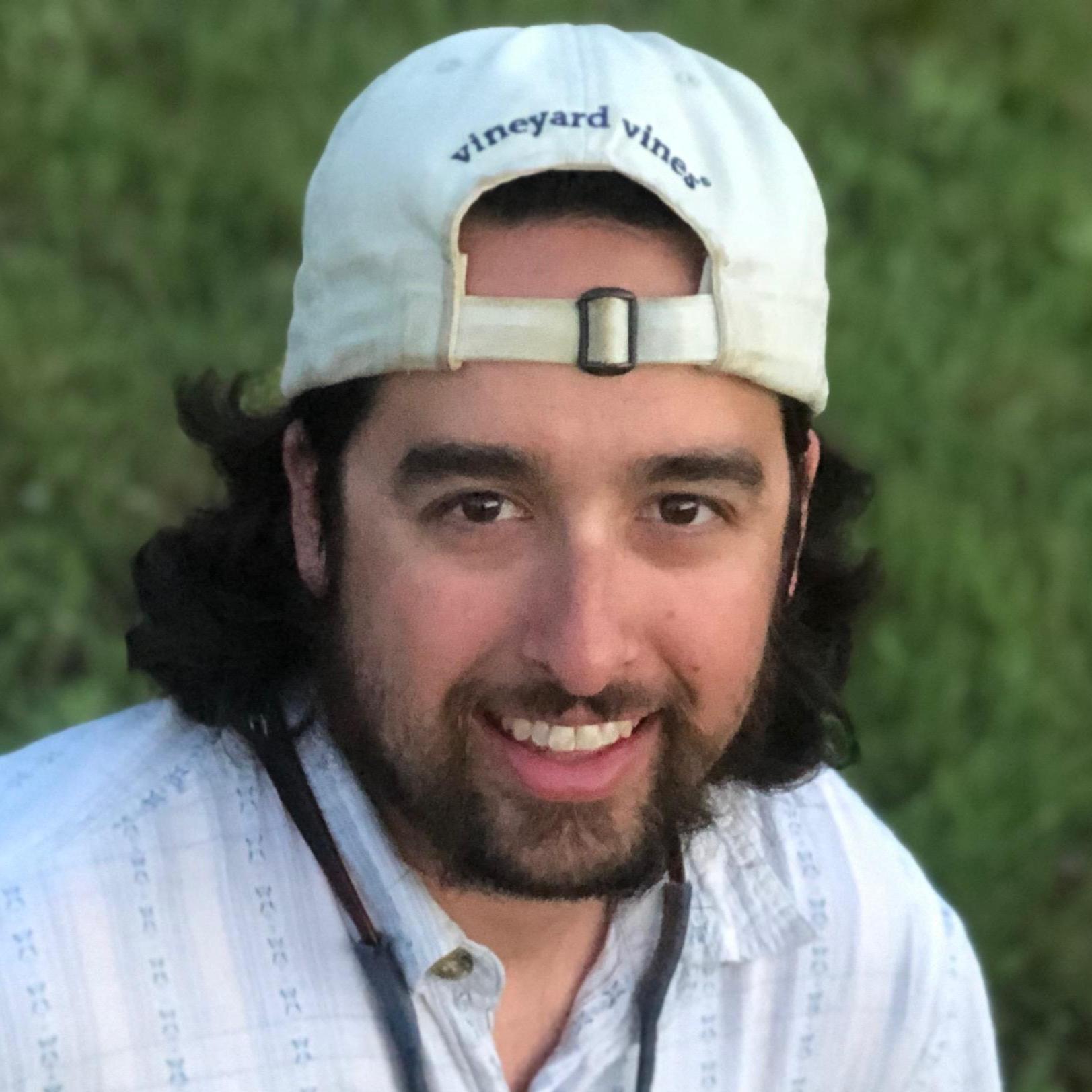 Trey Leffler's Profile Photo