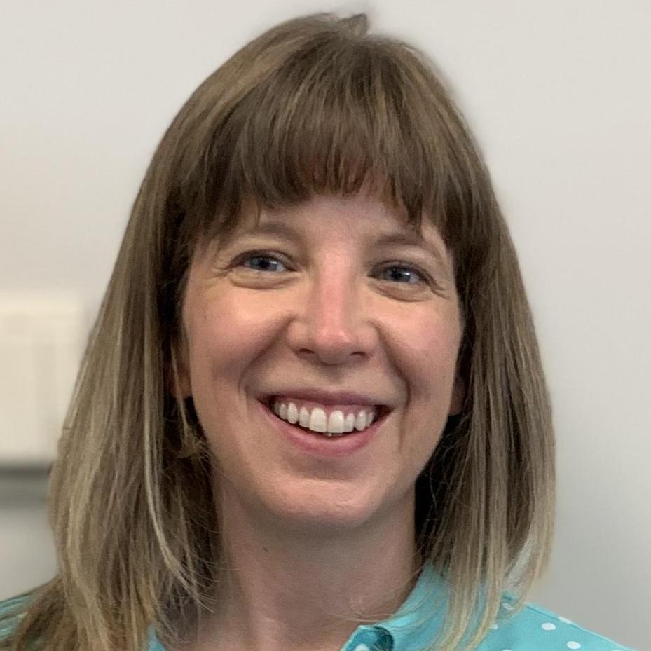 Kimberly Hutchison's Profile Photo