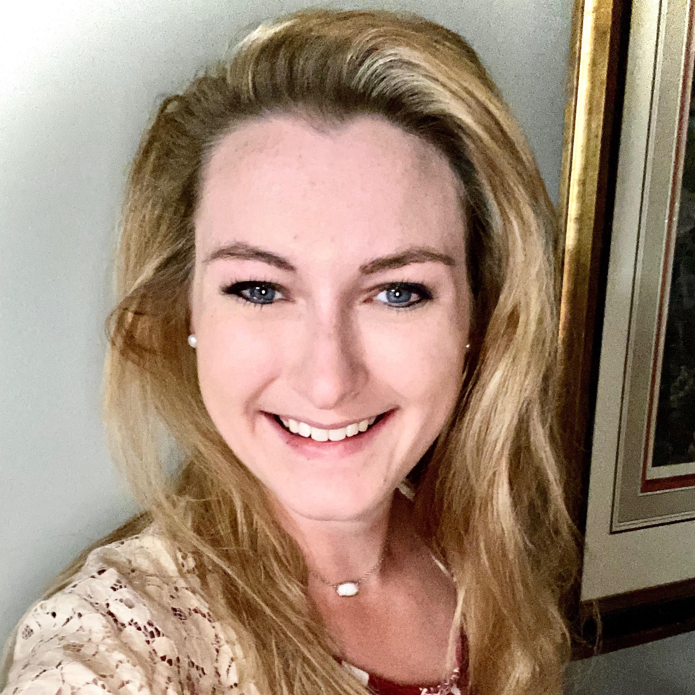 Brenna Carlisle's Profile Photo