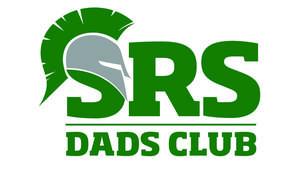 SRS-7041_2018_DADS_CLUB_LOGO_Horiz_Stack-Color.jpg