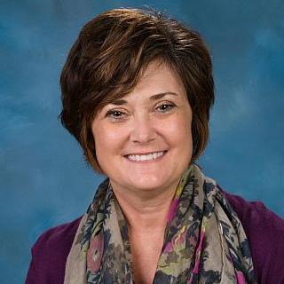 Rhonda Petro's Profile Photo