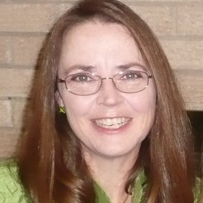 Mary Volbrecht's Profile Photo